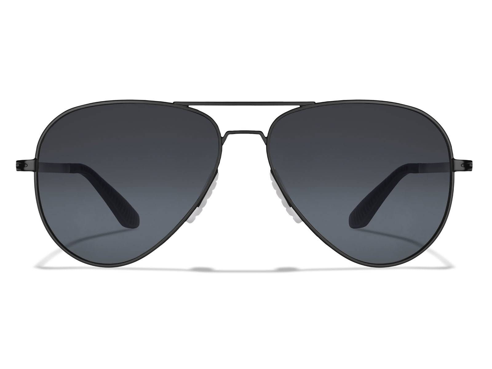 dd352eaa36 ... Matte Black Black Photochromic Carbon ...