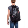 Pro Vent Quickdraw Mesh Backpack (35 Liter)