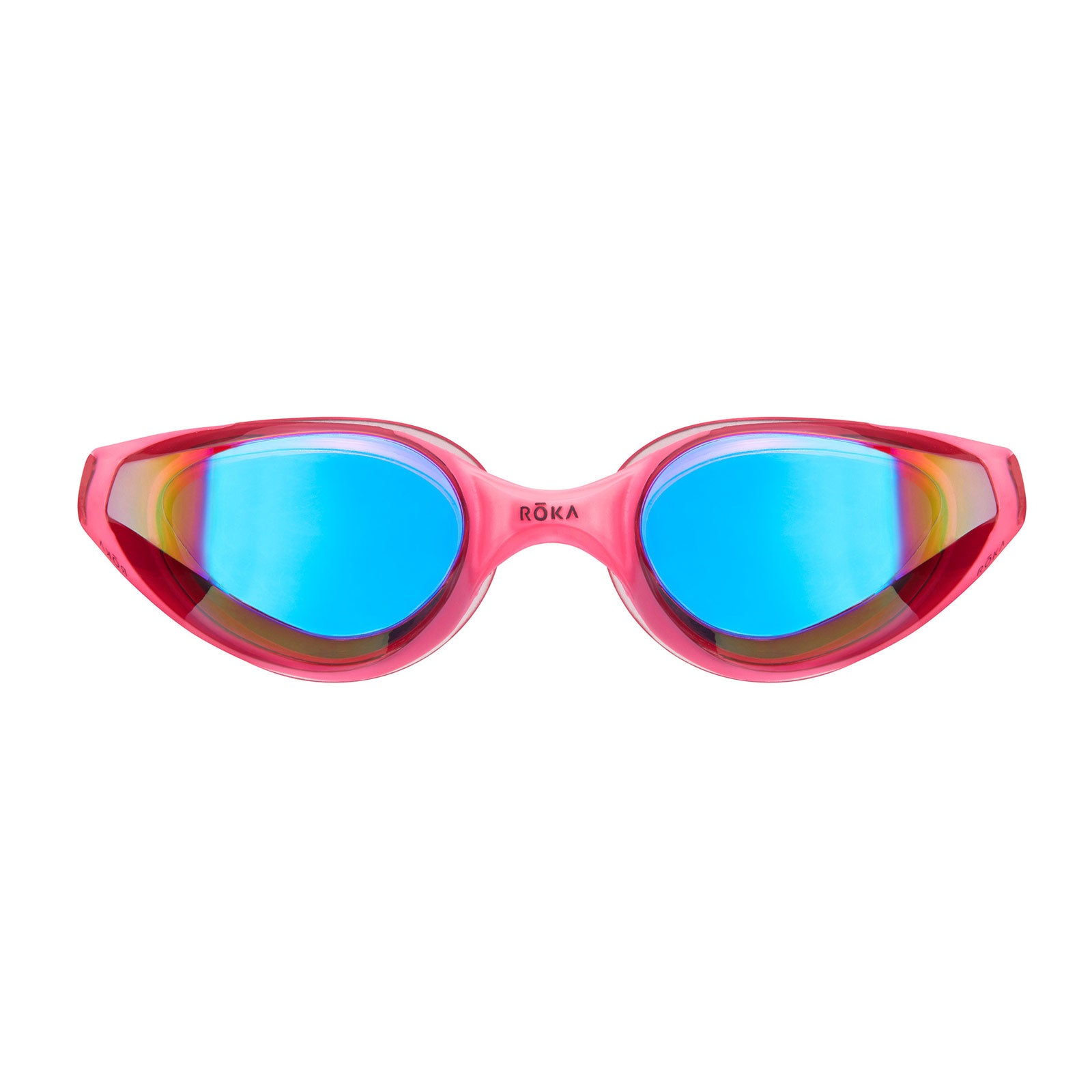eed98149447 R1 Goggles - Open Water Swimming Goggles