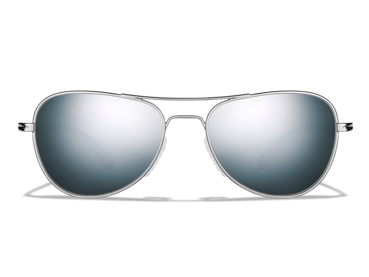 8194d54b36 Rio Ti Prescription Sunglasses