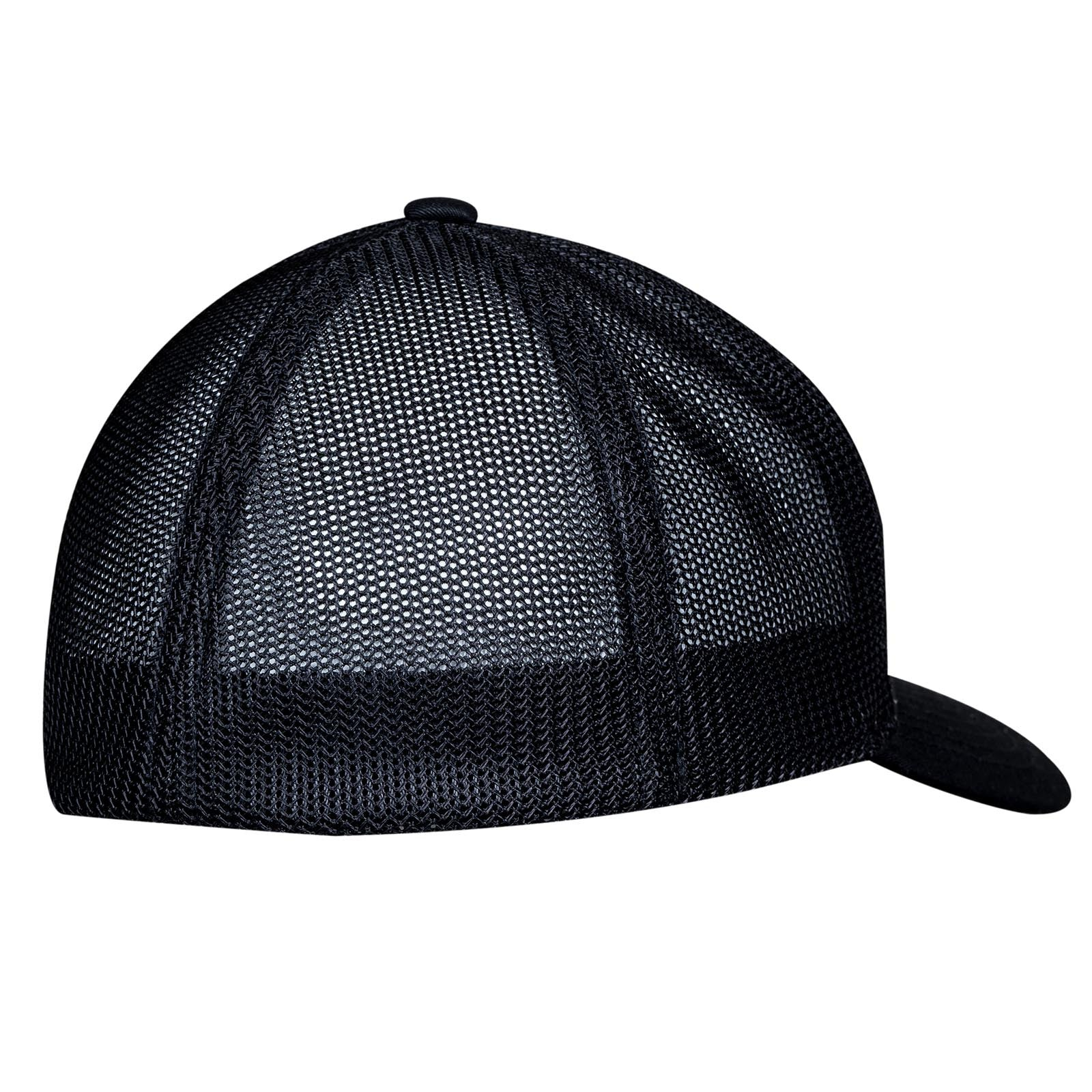 ROKA Sports Pro Team Flexfit Hat  c5999e917bf