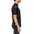 Men's Cycling Pro All-Season Jersey (Black/Dark Slate)