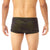 Men's Elite Drag Suit (Nero/Intense) - ROKA