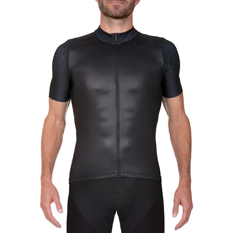 Men's Cycling Pro All-Season Jersey