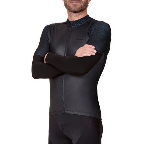 Men's Cycling Thermal Arm Warmers