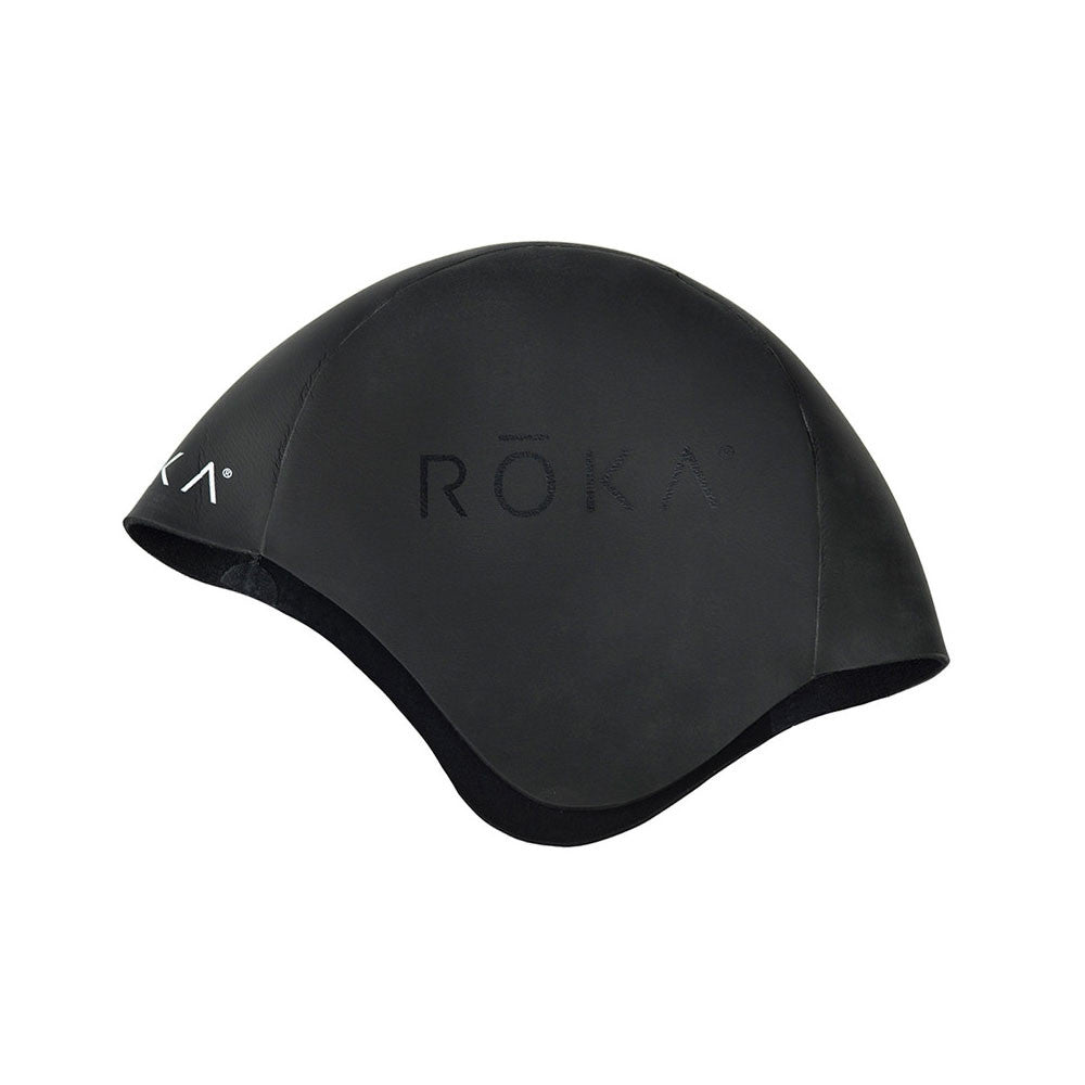 ROKA Thermal Neoprene Swim Hood (Strapless)  c06eca09a63