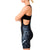 Women's Cycling Pro Bib Short (Emerald)