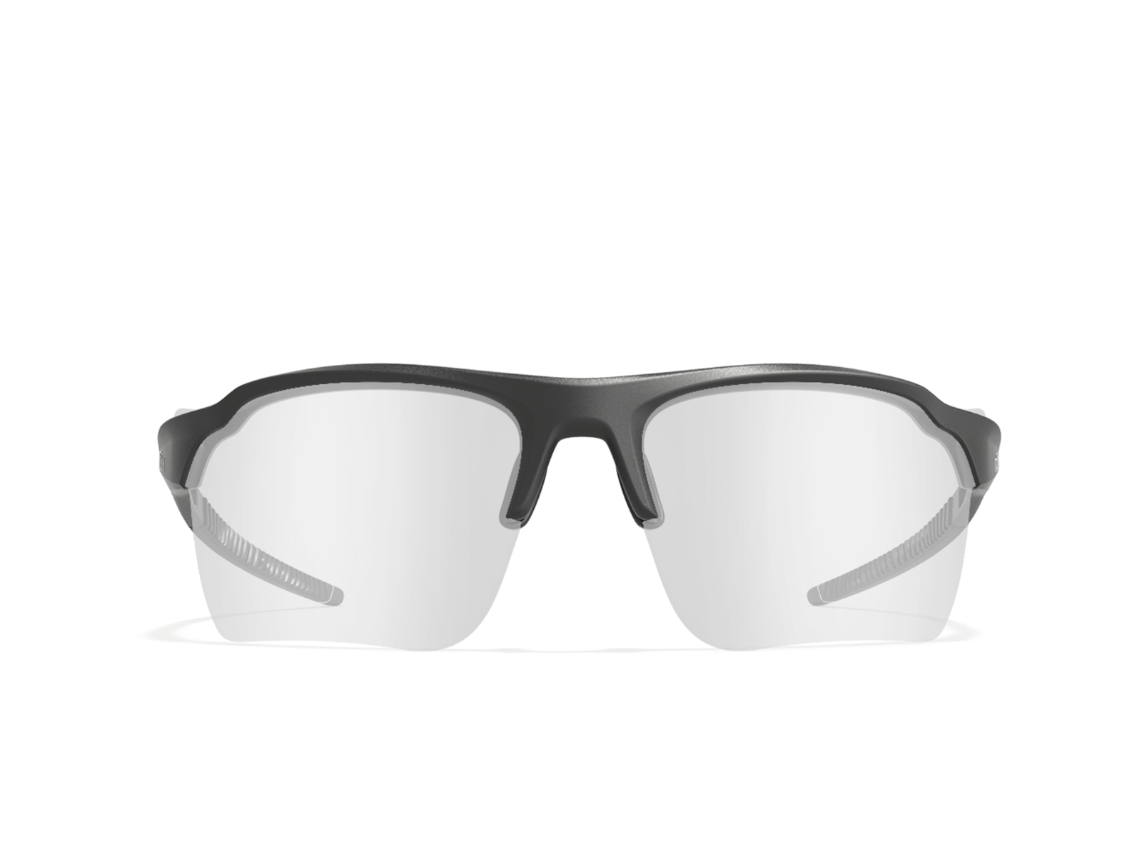 Tl-1x Twin Lens Safety Glasses