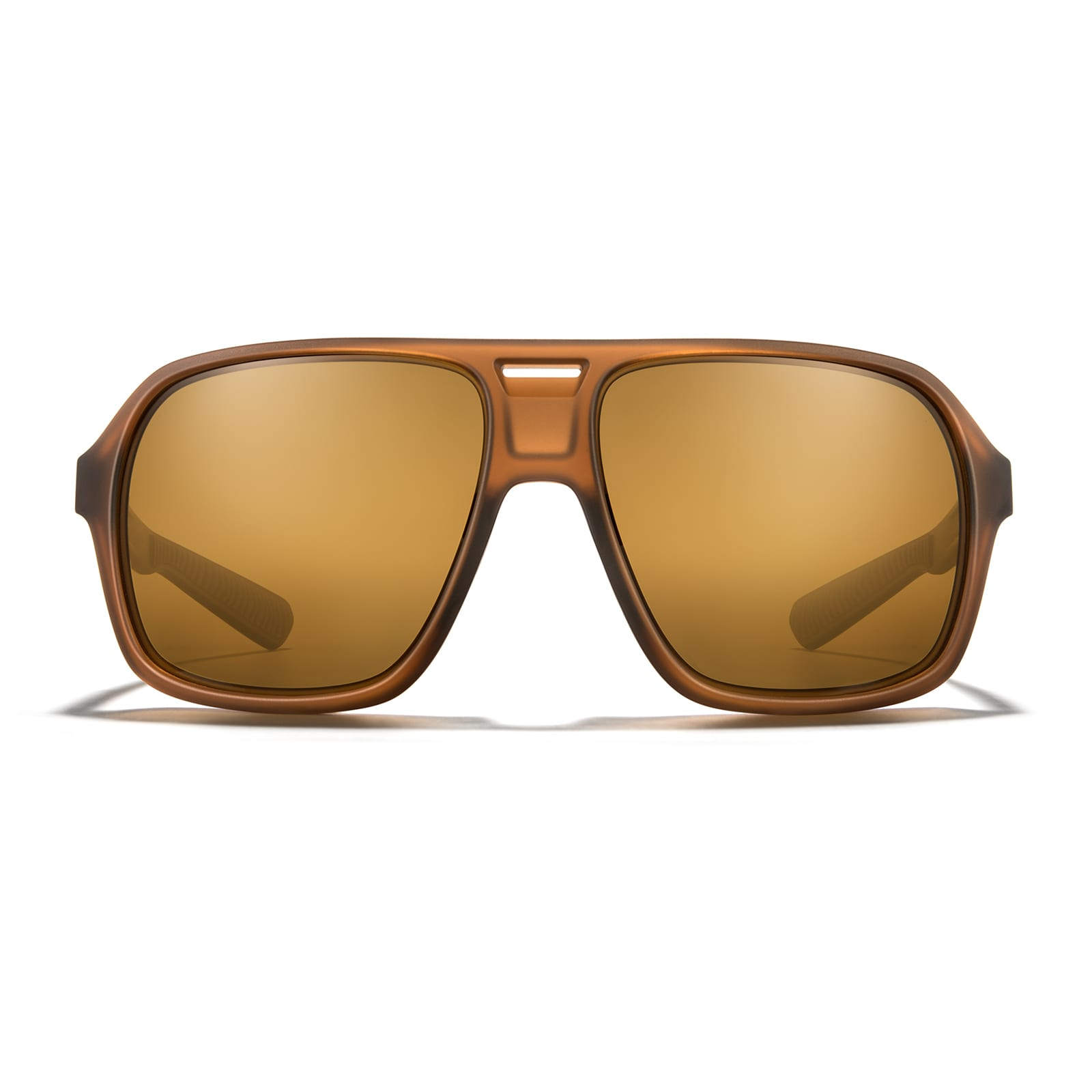 865be16a3d Torino Sunglasses - Retro Sunglasses - Polarized Sunglasses