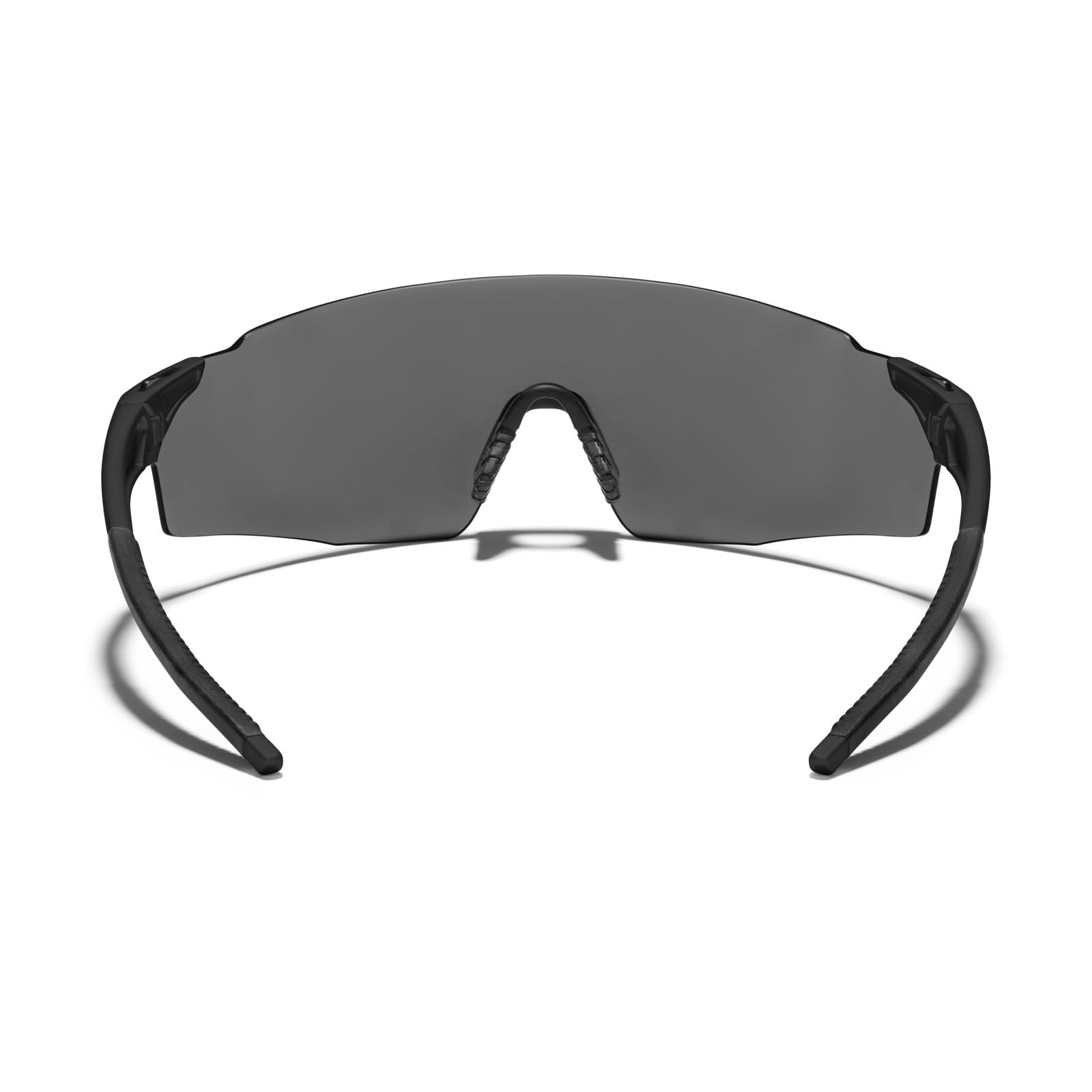 SL-1 Sports Shield Sunglasses - Road Cycling Sunglasses | ROKA