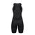 Women's Gen II Elite Aero Sleeveless Tri Suit - Back View - Fastest Sleeveless Women's Tri Suit