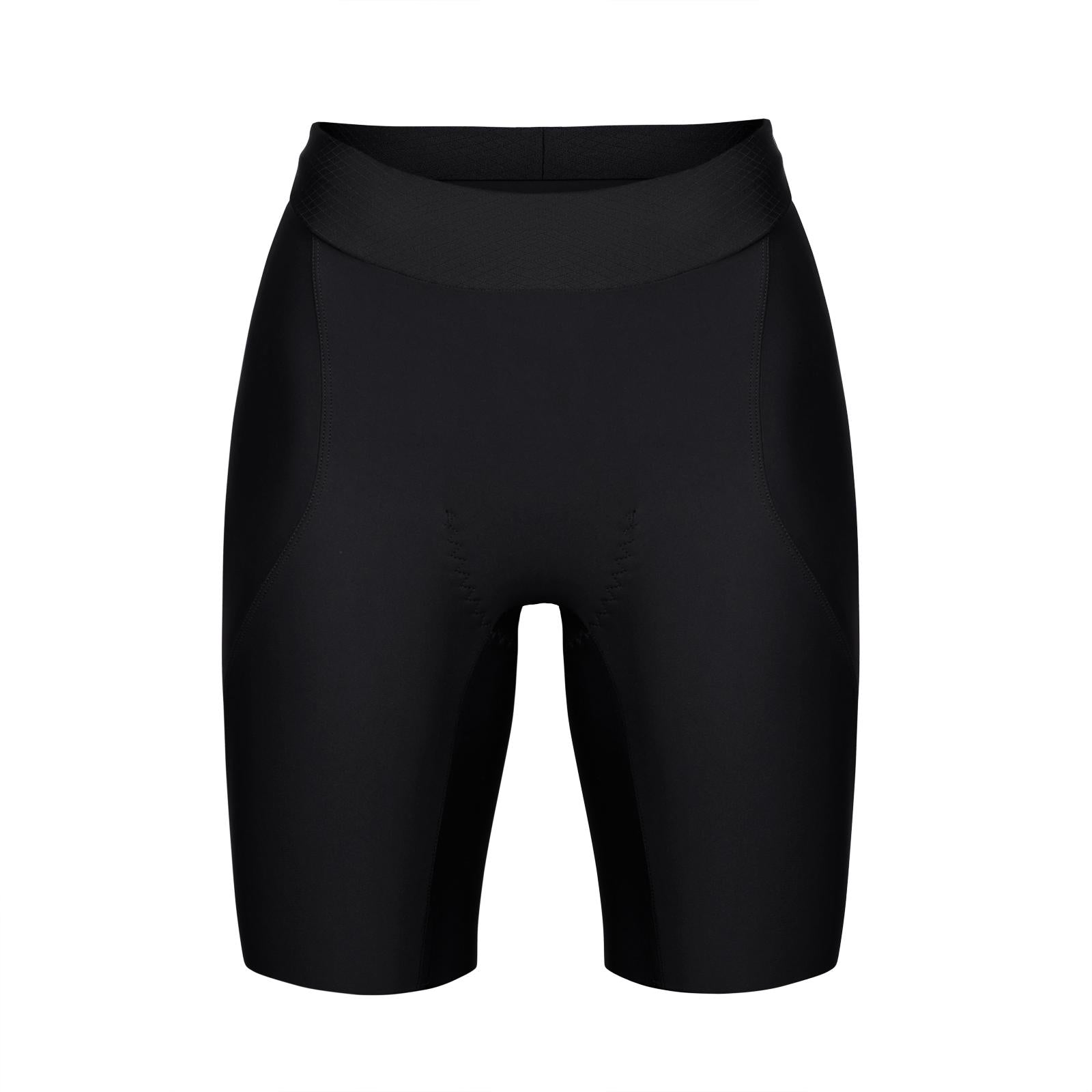 Women's Gen II Elite Aero Tri Short