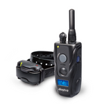 Dogtra 280C Remote Training System
