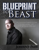Blueprint to Beast