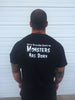 "Greyskull ""Monsters"" Tee"