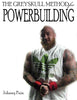 The Greyskull Method for Powerbuilding