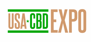 Primitive Oils | USA CBD Expo
