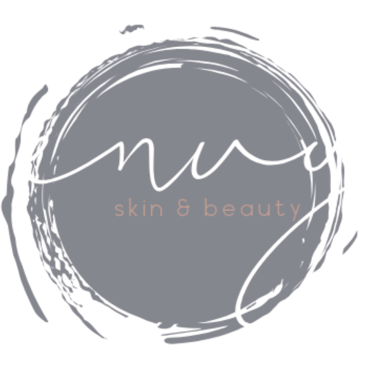 Envy Skin and Beauty