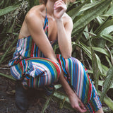 Harem Romper By Buddha Pants®