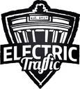 Electric Traffic