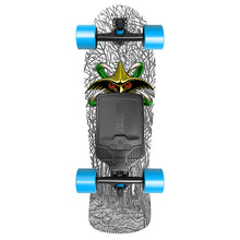 Mellow Board Drive Powell-Peralta Hawk Limited Edition Claw Set