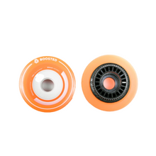 Boosted Board Wheels