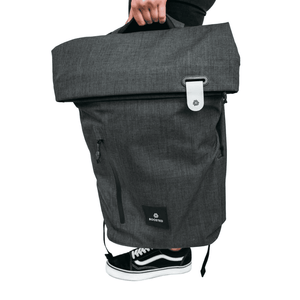 Boosted Daypack