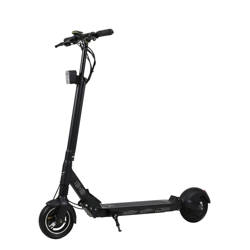 Egret Eight V2 X Scooter