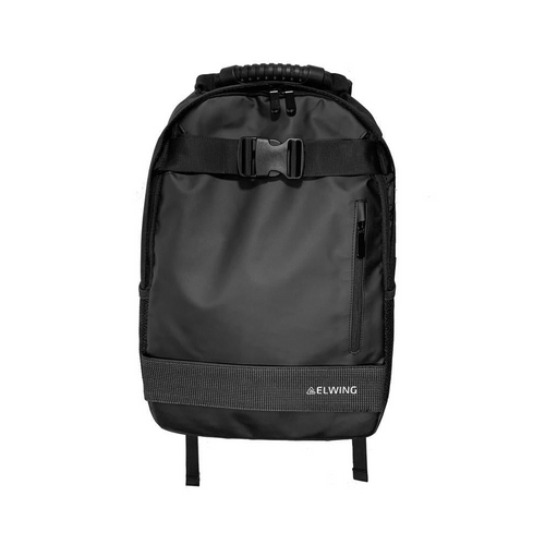 Elwing - Backpack