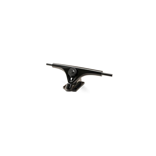 Elwing - 7 inch Front Truck