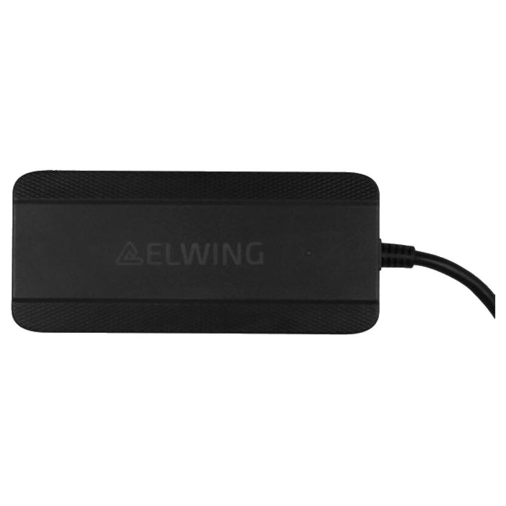 Elwing - Fast Charger