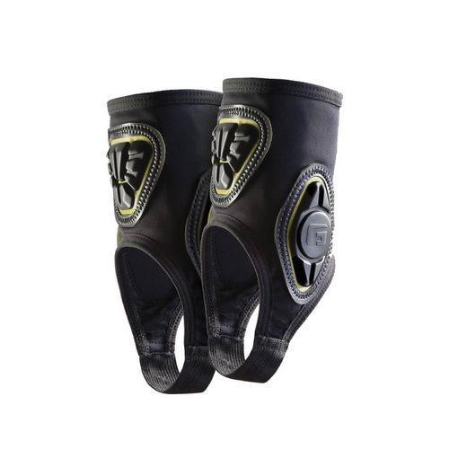 G-Form Pro Ankle Guard - black