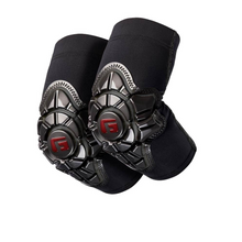 G-Form Pro-X Elbow Pads Youth - Black