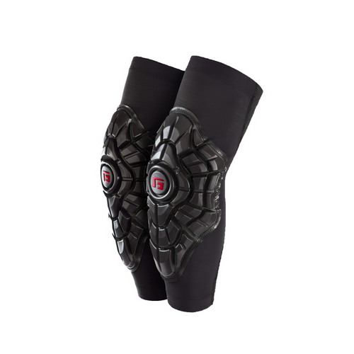G-Form Elite Elbow Guard - Black