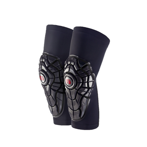 G-Form Elite Knee Guard - Black