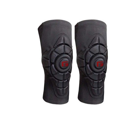 G-Form Pro Slide Knee Youth - Black
