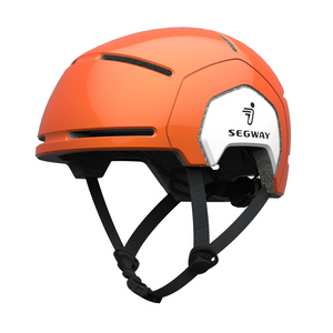 Ninebot Helm Kinder - orange