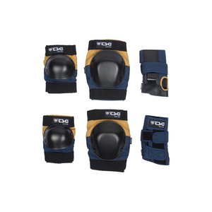 TSG Protection-Set TSG Basic
