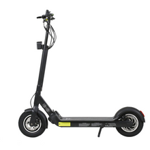 Egret Ten V3 X Scooter