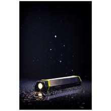 Goal Zero Torch 500 LED Flashlight