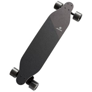 Boosted Board Stealth (Refurbished)