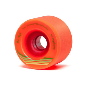 Orangatang The Cage 73mm