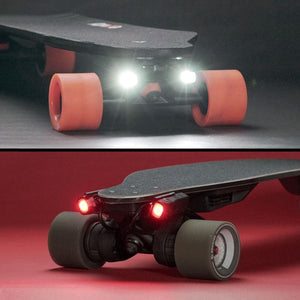 Shredlights SL-200 Combo Pack