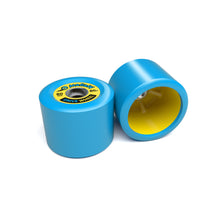Mellow 80mm Drive Rollen