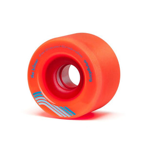 Orangatang The Kilmer 69mm