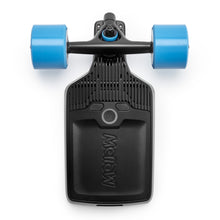 Mellowboards Electric Skateboard Drive Cruiser Mieten