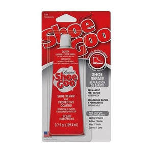 Shoe Goo clear 109,4 ml