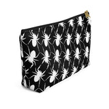 Accessory Bag - Spider