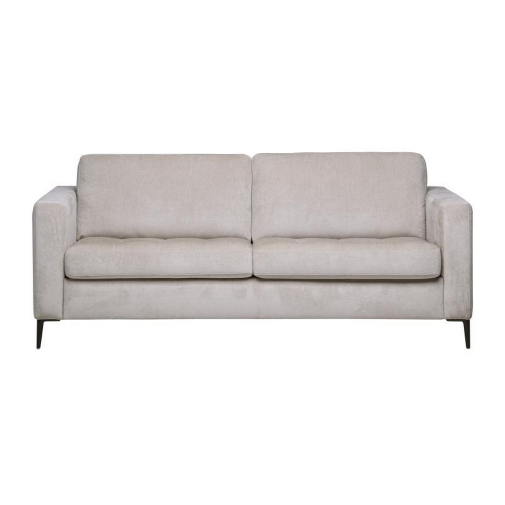 Milano | Sofa cum Bed
