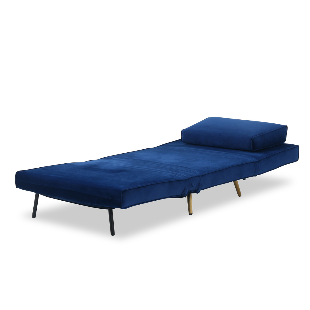 Town Luxe | Sofa cum Bed